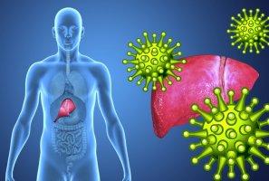 Может ли гепатит вызывать другие заболевания?