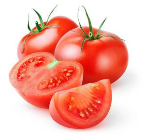 Вредны ли помидоры для печени