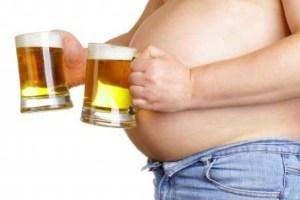 Можно ли пить алкоголь при циррозе?