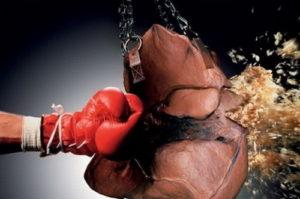 Причины, симптомы и последствия разрыва печени